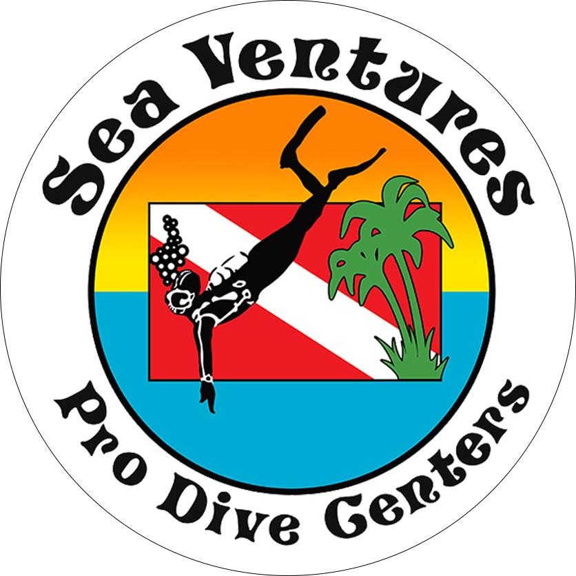Sea Ventures Puerto Rico