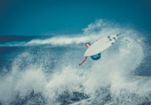 Rapturecamps Costa Rica surfing holiday in Playa Avellanas: Find Pura Vida! -2018-07-302