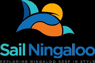 Sail Ningaloo