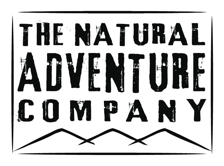 The Natural Adventure Company