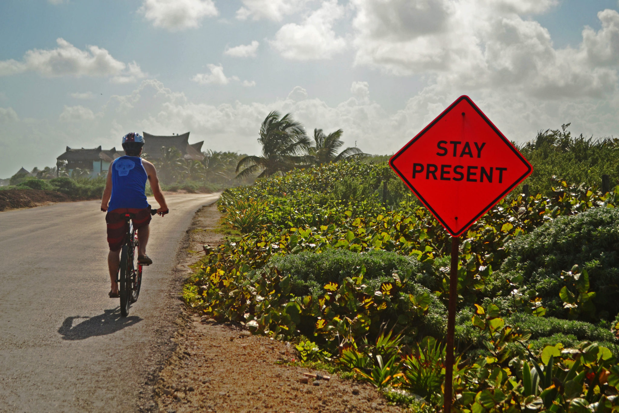 Tulum Bike Tour – Discover Tulum Like a Local on this Mexico Biking trip
