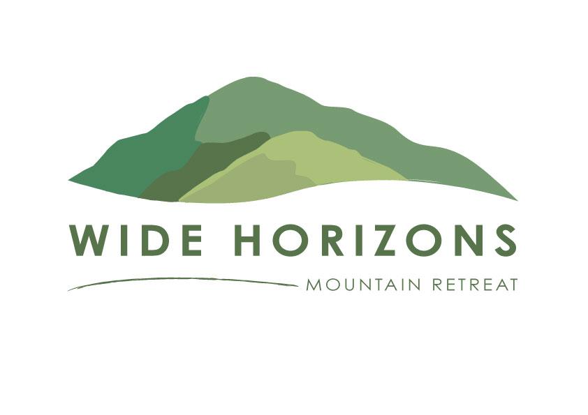 Wide Horizons Mountain Retreat