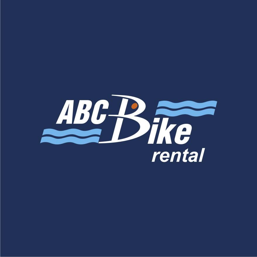 ABC Bike Rental