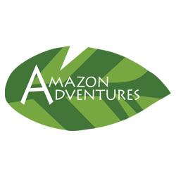 Amazon Adventures