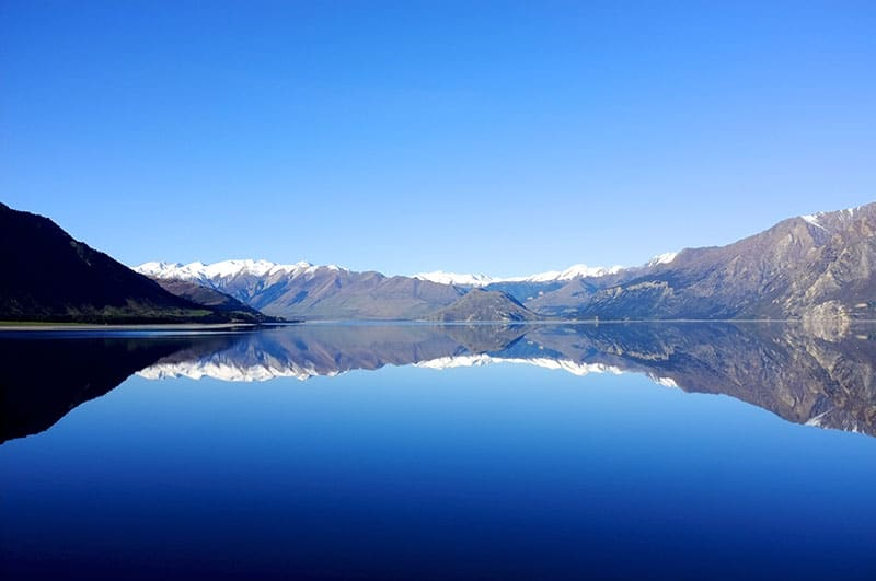 17 Day Ultimate Aotearoa Tour: Multi Activity New Zealand Holiday