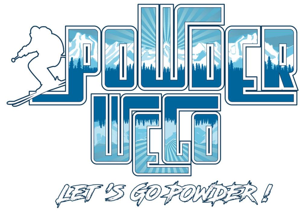 PowderWeGo