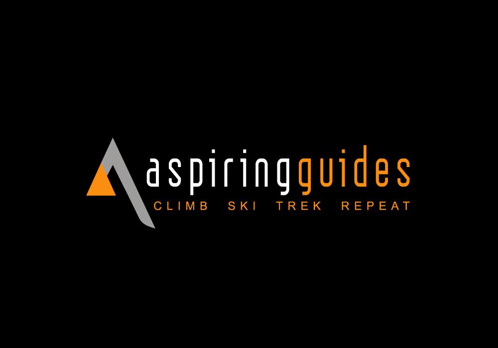 Aspiring Guides