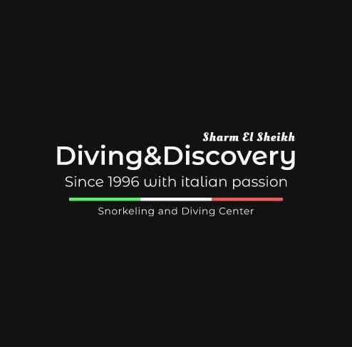Diving & Discovery Center Sharm el Sheikh