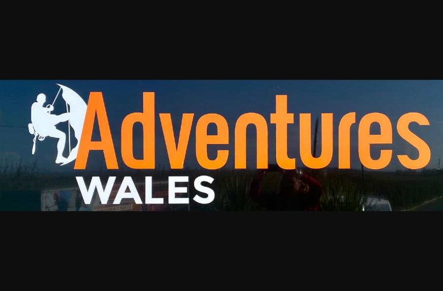 Adventures Wales