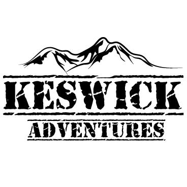 Keswick Adventures