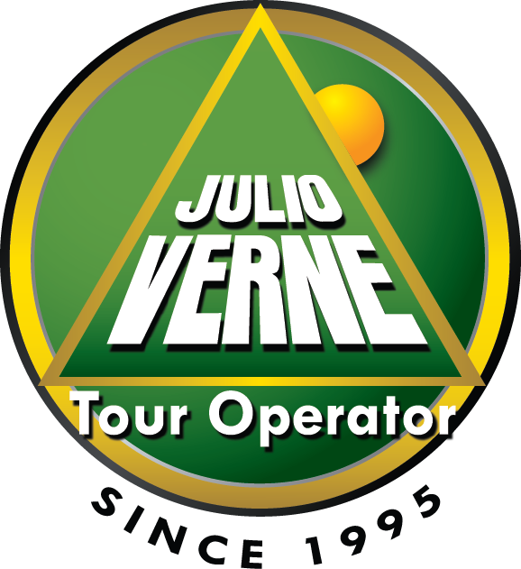 Julio Verne Travel