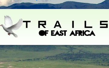 Trails of East Africa Safaris