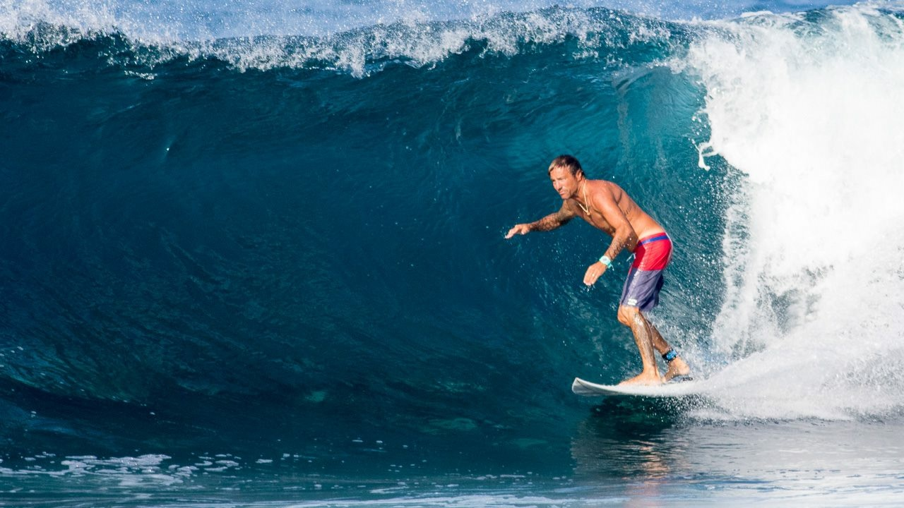 2 Hour Surf Lesson in Hawaii: Learn to Surf with FBI Surf School