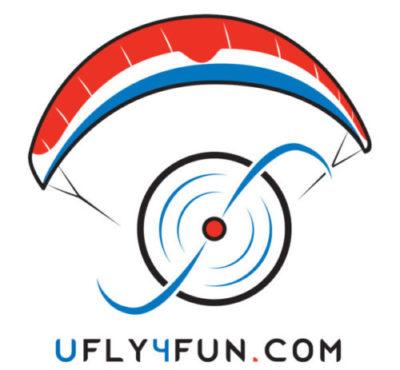 Ufly4fun