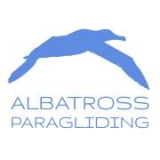 Albatross Paragliding