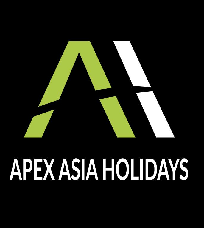 Apex Asia Holidays Pvt. Ltd