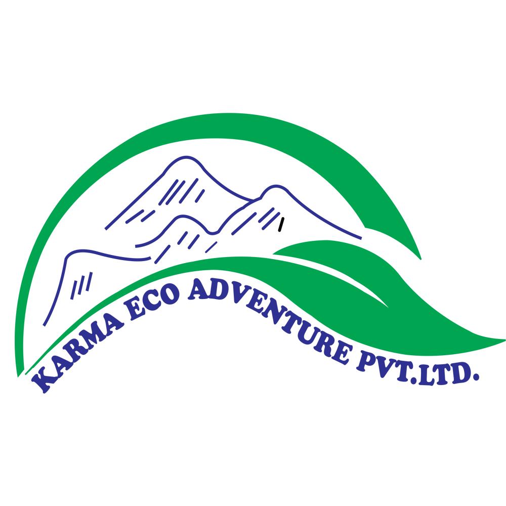 Karma Eco Adventure Nepal