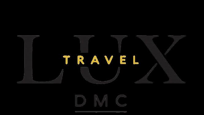 Lux Travel DMC