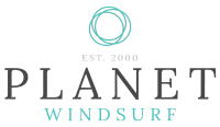 Planet Windsurf Holidays