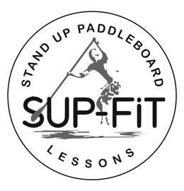 SUP-FIT