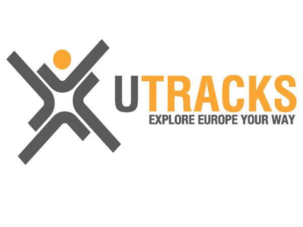 UTracks
