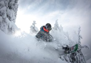 backcountry-guiding-in-europe by Mint snowboarding