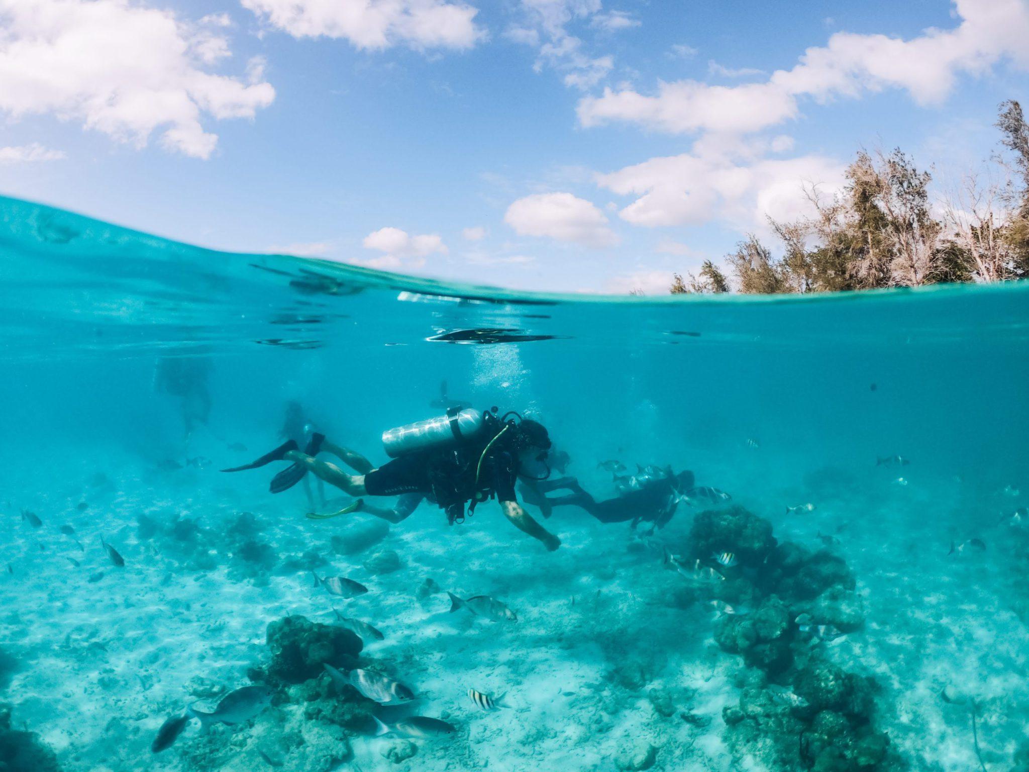 Cuban adventure tour: Multi activity holiday in Cuba