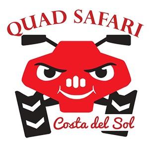 Quad safari Costa del Sol
