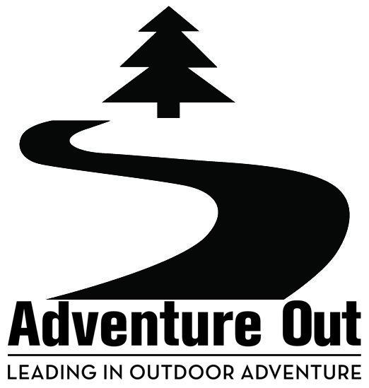 Adventure Out LLC