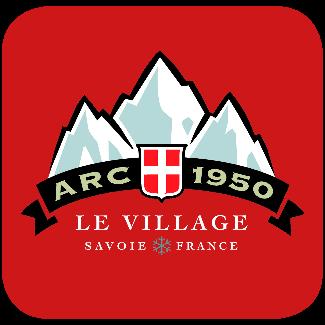 Arc 1950