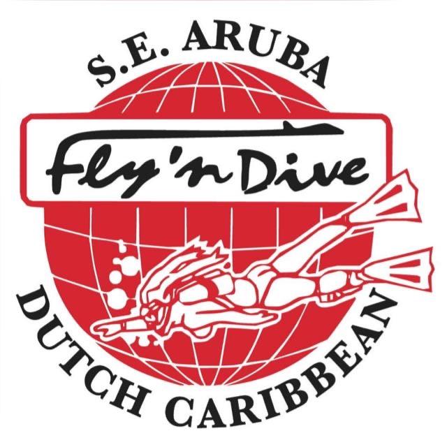 S.E.Aruba Fly N Dive