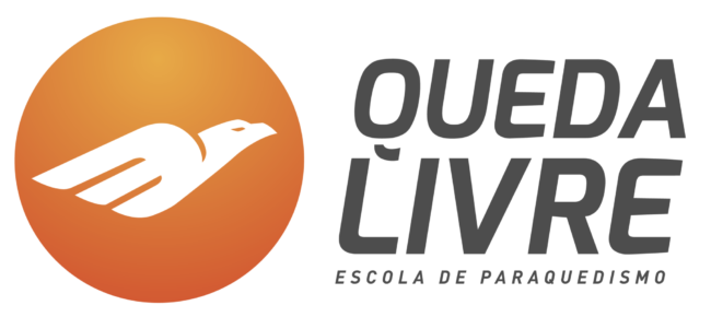 Queda Livre – Skydiving School