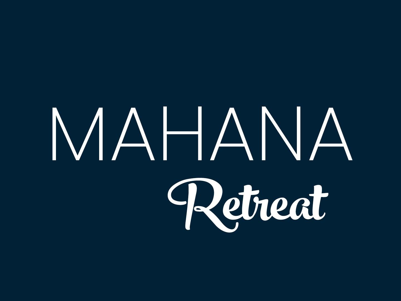 Mahana Retreat