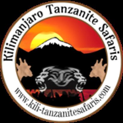 Kilimanjaro Tanzanite Safaris DMC