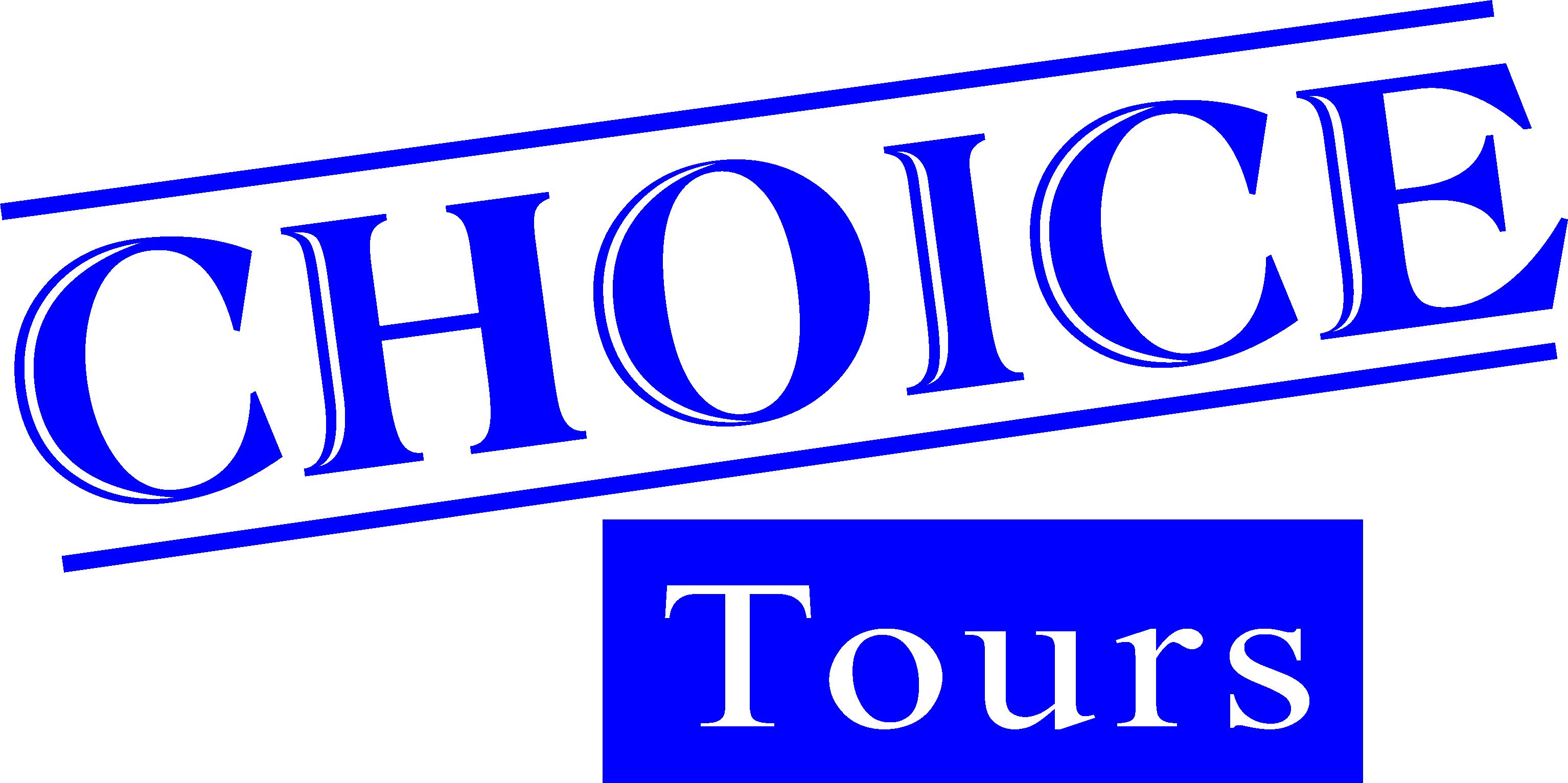 Choice Tours
