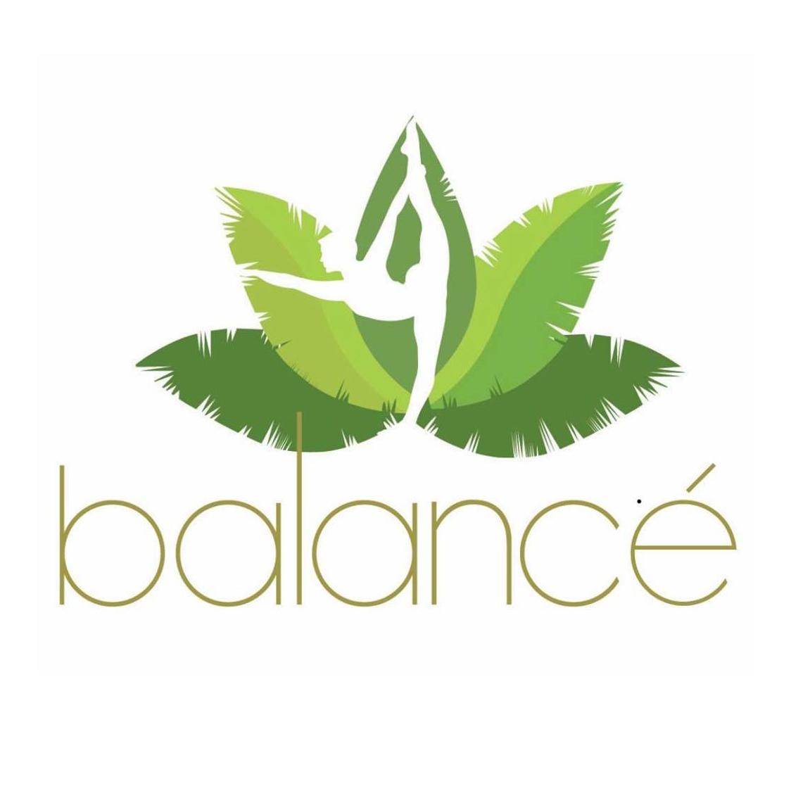 Balancé Surf & Yoga Retreat
