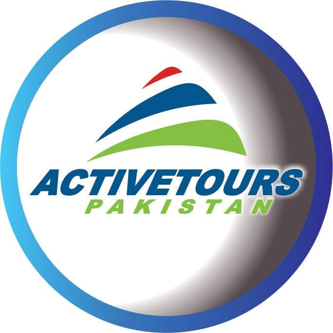 Active Tours Pakistan