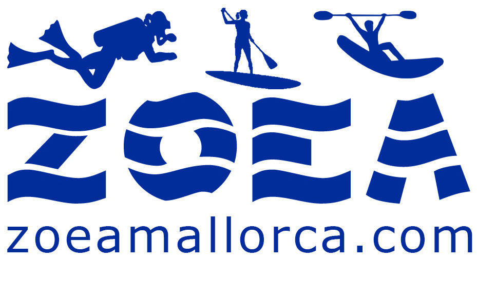 ZOEA Mallorca