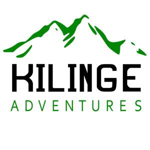Kilinge Adventures