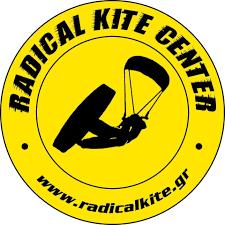 Radical Kite Center