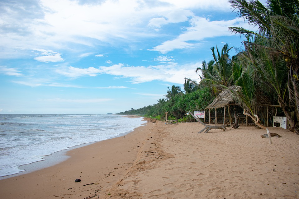 Activity holiday in Ceylon 23 best Sri Lanka adventure sports pixabay royalty free image