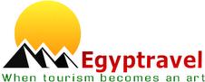 Egyptravel