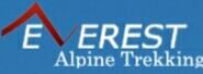 Everest Alpine Trekking