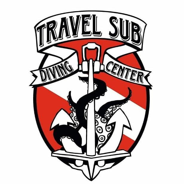 Travel Sub Dive Center