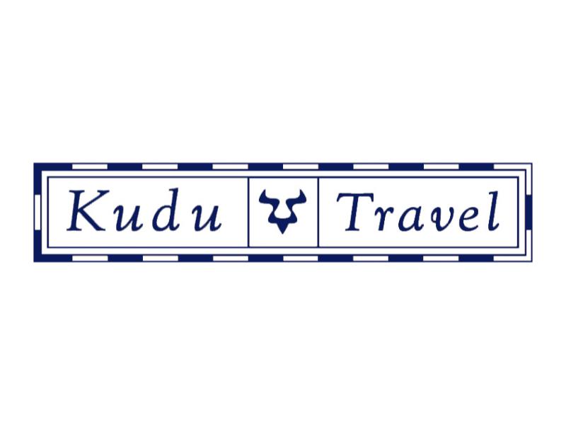 Kudu Travel