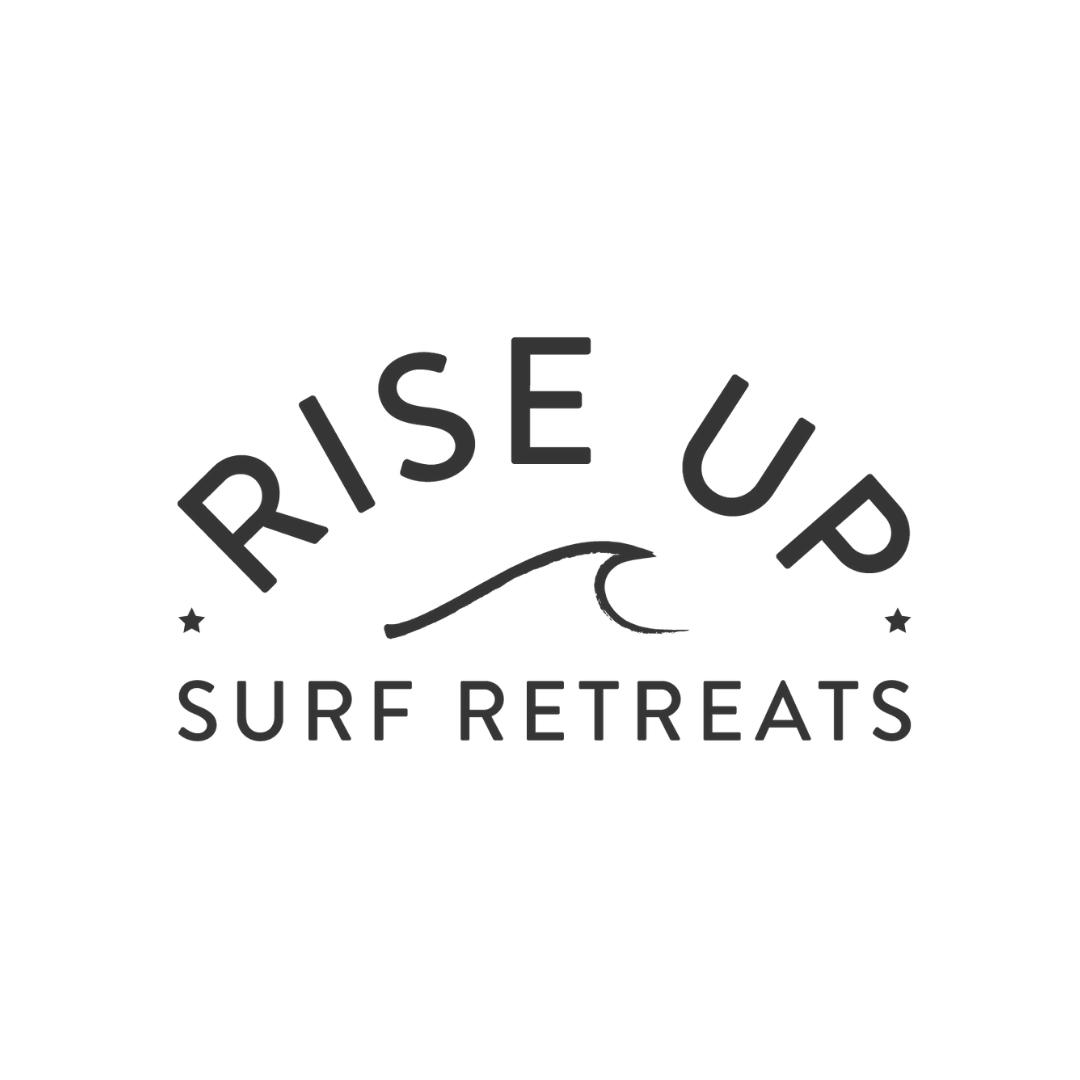 Rise Up Surf Retreats