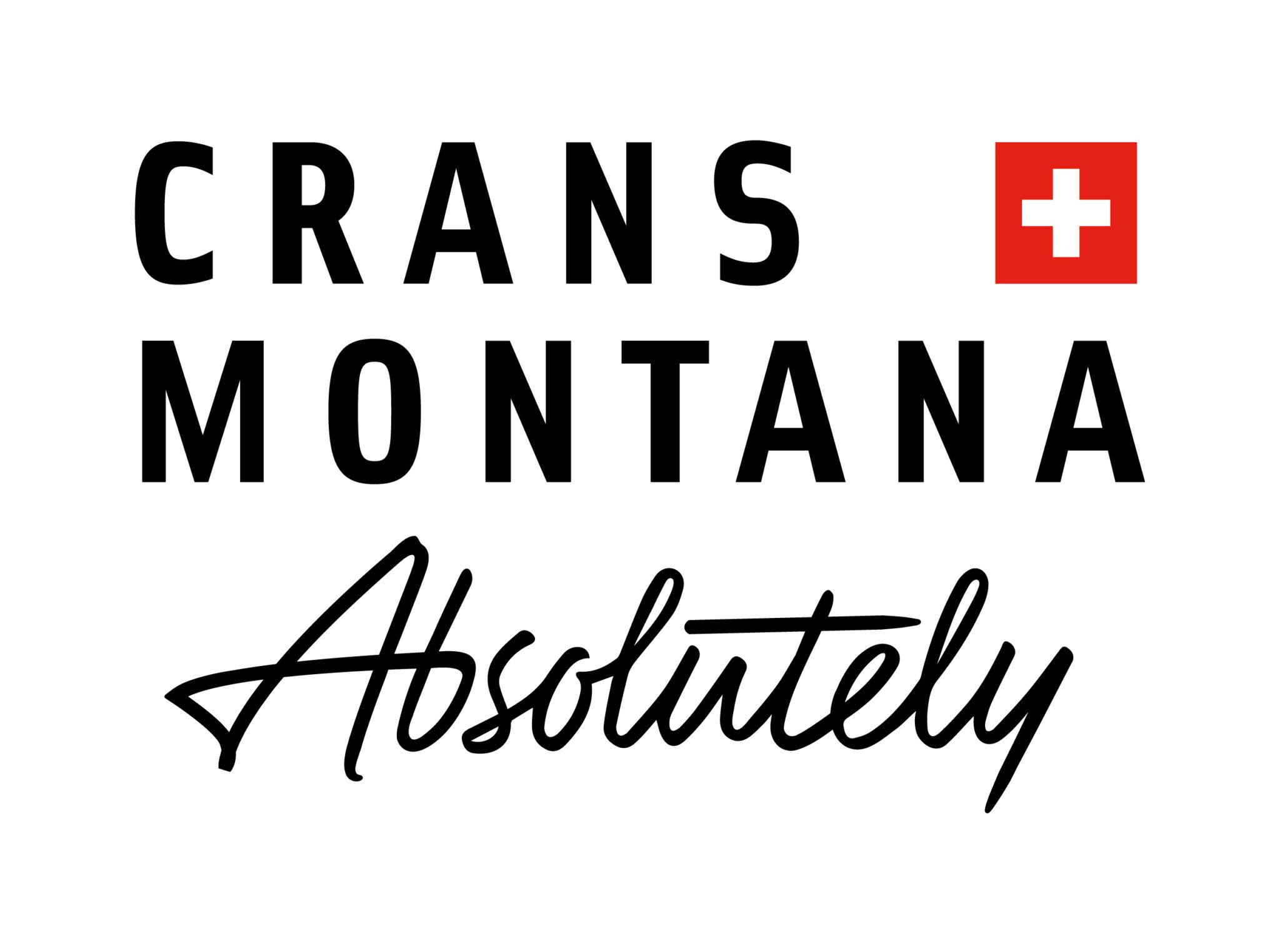 Crans-Montana resort