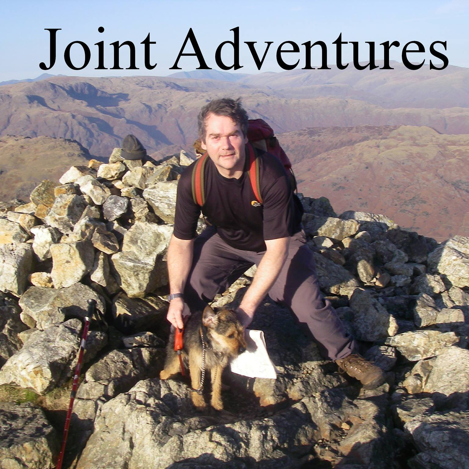Joint Adventures