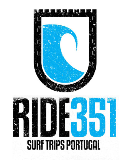 Ride351 – Surf Trips Portugal