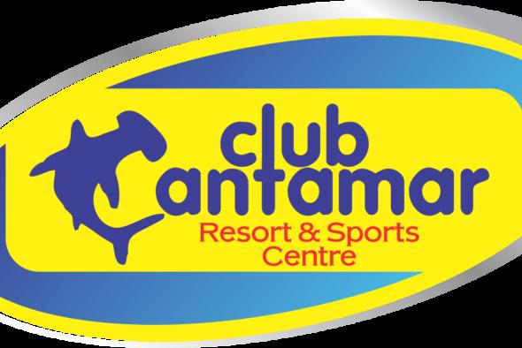 Club Hotel Cantamar